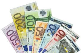 diners-restriccio-efectiu