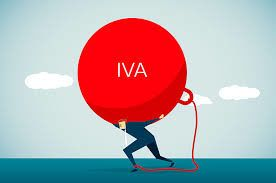 ajornament_IVA2