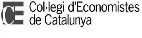 collegi-deconomistes-de-catalunya