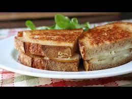 sandwich-holandes