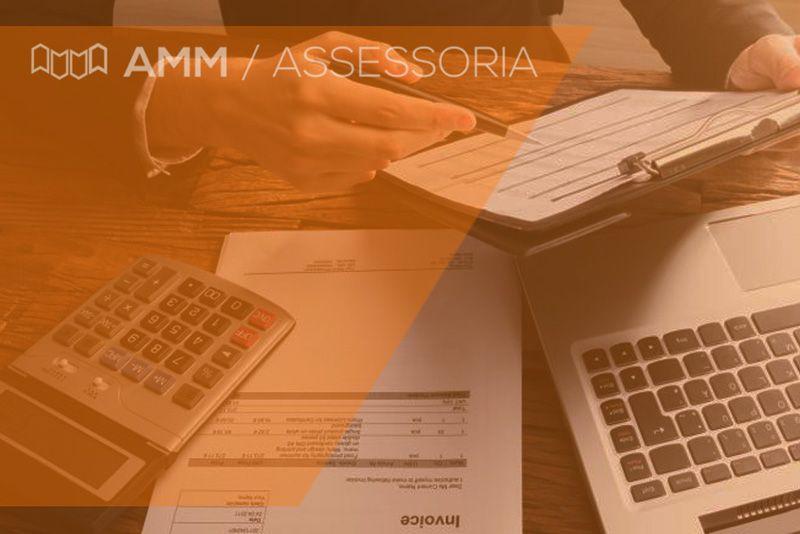 Assessoria comptable a Barcelona