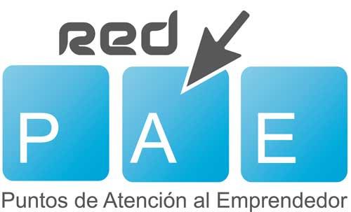Centro PAE Oficial - Punto de Atención al Emprendedor en Barcelona